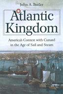 Atlantic Kingdom