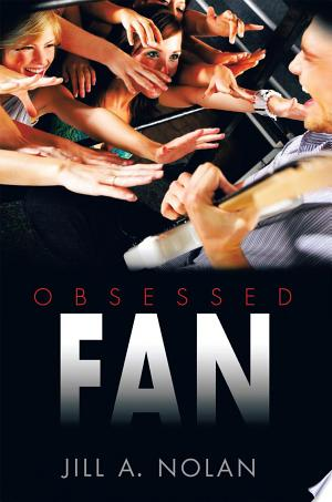 Download Obsessed Fan Free Books - Read Books