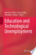 Education and Technological Unemployment