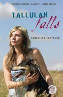 Pdf Tallulah Falls