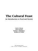 The Cultural Feast Book PDF