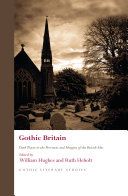 Gothic Britain