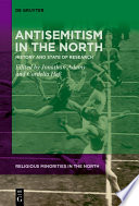 Antisemitism in the North