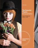 The Essential Theatre Book