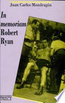 In Memoriam Robert Ryan