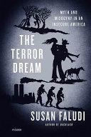 Pdf The Terror Dream Telecharger