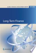 Global Financial Development Report 2015/2016