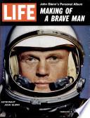 2 veeb. 1962