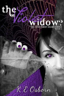 The Violet Widow?