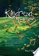 Kindred Pdf/ePub eBook