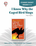 I Know Why the Caged Bird Sings - Student Packet