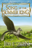 Song of the Summer King [Pdf/ePub] eBook