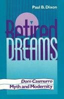 Retired Dreams