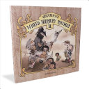 Gris Grimly S Wicked Nursery Rhymes Ii