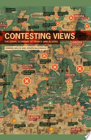 Download Contesting Views Free Books - Reading Best Books For Free 2018