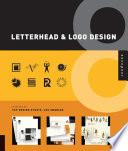 Letterhead and Logo Design 8 Book