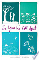 Read Online The Year We Fell Apart Epub