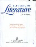 Elements of Literature