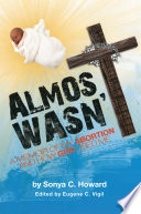 Almost Wasn   t     A Memoir of My Abortion and How God used me