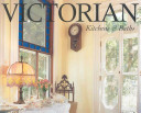 Victorian Kitchens and Baths