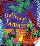 Delicious Jamaica!