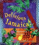 Delicious Jamaica