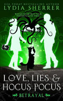 Love  Lies  and Hocus Pocus