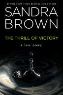 The Thrill of Victory [Pdf/ePub] eBook