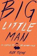 Big Little Man