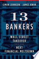 13 Bankers PDF