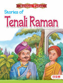 Pdf Stories of Tenali Raman Telecharger