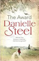 The Award Book