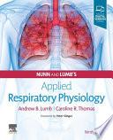 Nunn s Applied Respiratory Physiology eBook