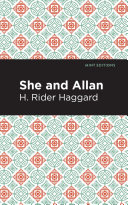 She and Allan Pdf/ePub eBook
