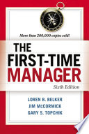 For The First Time Pdf [Pdf/ePub] eBook