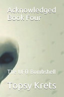 Acknowledged Book Four
