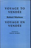 Voyage to Vend  e