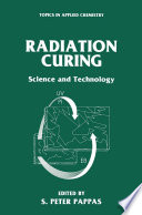 Radiation Curing