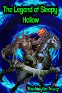 Pdf The Legend of Sleepy Hollow - Washington Irving Telecharger