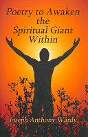 Poetry to Awaken the Spiritual Giant Within ebook