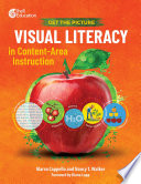 Get the Picture  Visual Literacy in Content Area Instruction