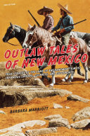 Outlaw Tales of New Mexico [Pdf/ePub] eBook