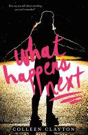 What Happens Next [Pdf/ePub] eBook