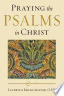 Praying the Psalms in Christ