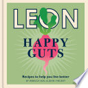 Happy Leons  Leon Happy Guts