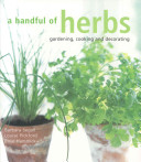 A Handful of Herbs