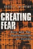 Creating Fear