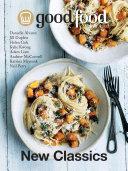 Good Food New Classics Pdf/ePub eBook