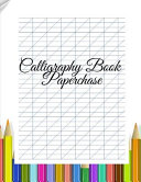 Calligraphy Book Paperchase Manuscript Masterclass Calligraphy Gift Set Calming Calligraphy Arabic Calligraphy Set For Beginners