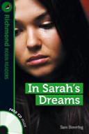 In Sarah's Dreams, Level 3. Readers